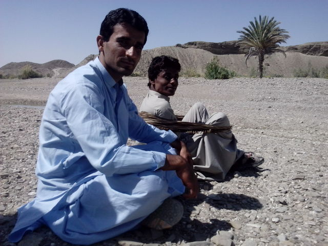 IMG 20131020 124450 picnic of pk baloch