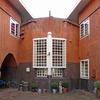 spaarndammeraaP1120907 - amsterdam