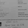 20131024 115237[1] - Picture Box