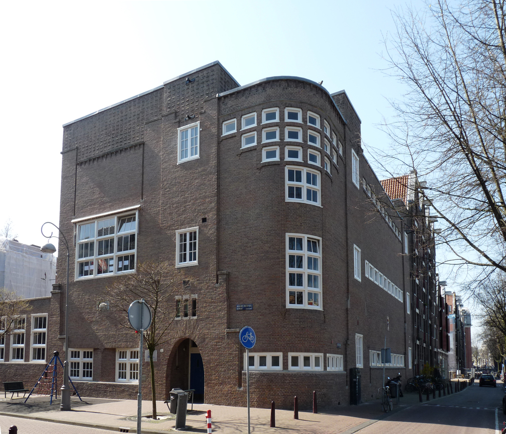 utiliteitP1140594 - amsterdam