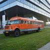 Bussinesday RijnIJssel 2013