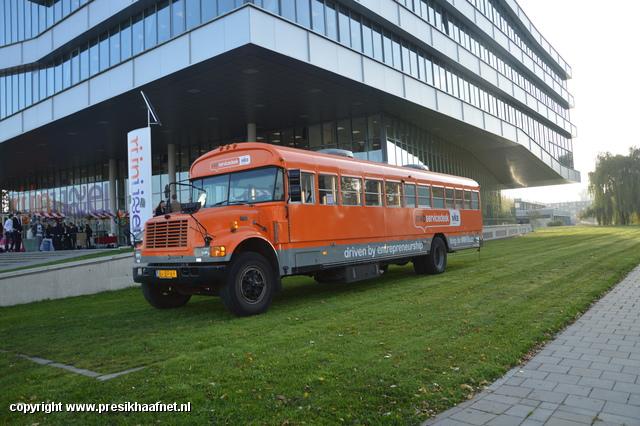 bussinesday RijnIJssel'13 (1) Bussinesday RijnIJssel 2013