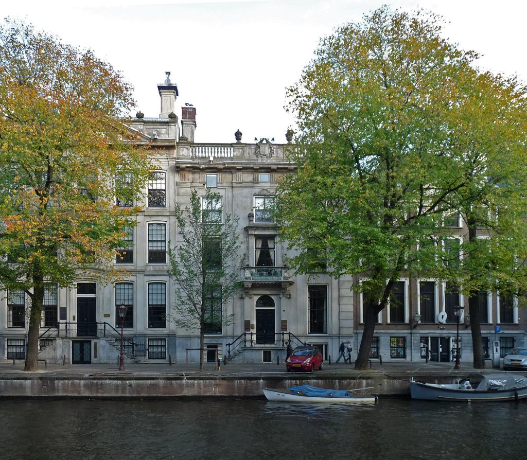 P1340098kopie bewerkt-1 - amsterdam
