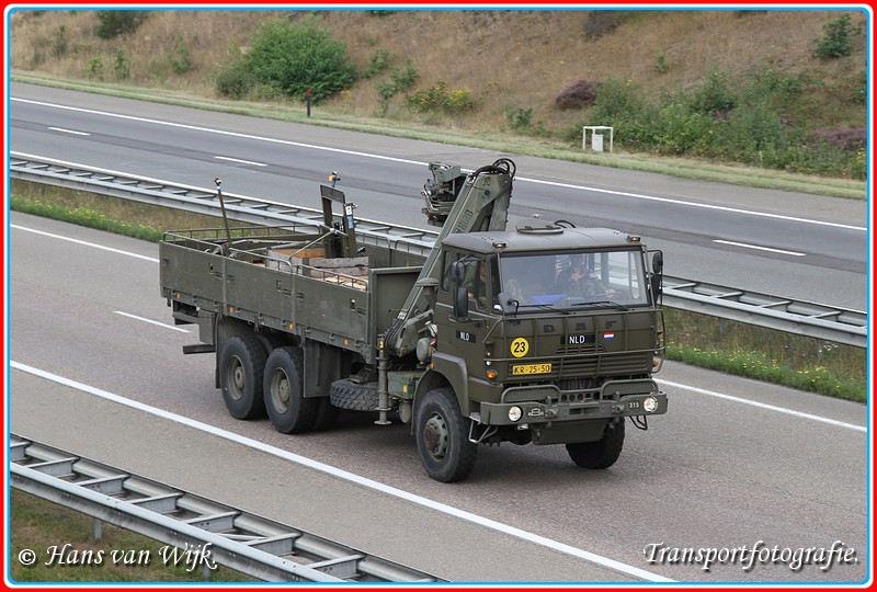 KR-25-50-BorderMaker - Defensie