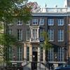 heraldiekP1000386 bewerkt-1 - amsterdam