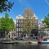 heraldiekP1070947kopie - amsterdam