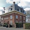 villasP1050923b - amsterdam