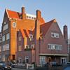 villaP1040352b - amsterdam
