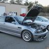 IMG 6153 - Cars