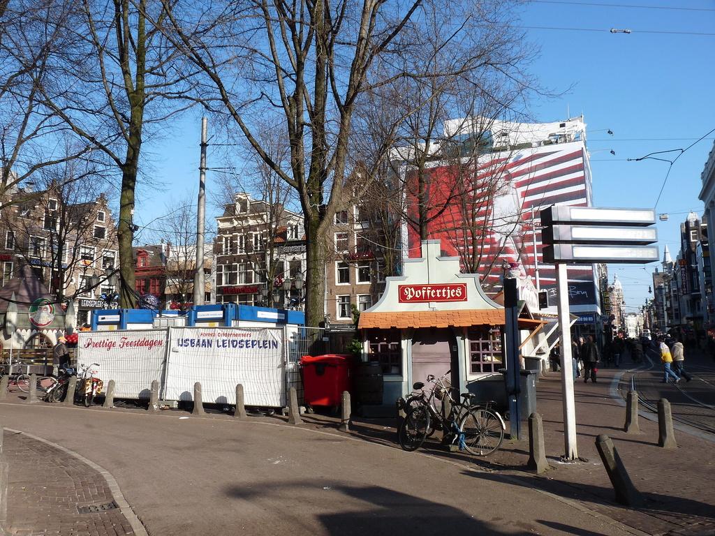 P1030886 - Amsterdam2009