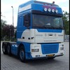 BL-ZL-33 DAF SSC Nor Cargo2... - oude foto's