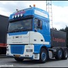BL-ZL-33 DAF SSC Nor Cargo-... - oude foto's