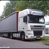 BP-FT-01 DAF XF SSC 2P inte... - oude foto's