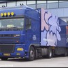 BP-TP-69 DAF XF SSC Top Flo... - oude foto's