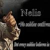 Nelis - Picture Box