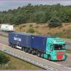 Kumar Transport, R. - Schie... - [opsporing] LZV
