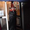 Halloween 2013 (2) - Halloween 2013 v. Borsselen...