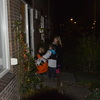Halloween 2013 (86) - Halloween 2013 v. Borsselen...