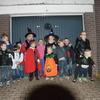 Halloween 2013 (88) - Halloween 2013 v. Borsselen...