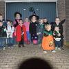 Halloween 2013 (89) - Halloween 2013 v. Borsselen...
