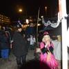 Halloween 2013 (90) - Halloween 2013 v. Borsselen...