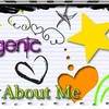 529463-1337160625-013-doodl... - hinh nen