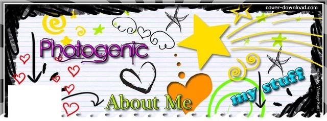 529463-1337160625-013-doodles-about-me hinh nen
