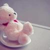 bloghay.org-576847 44367219... - hinh nen