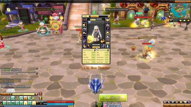Dragonsaga13102822365703 Picture Box