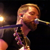 David Cook - World Cafe Live 10-29-2013