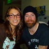 P1270030 - David Cook - World Cafe Liv...