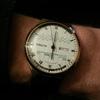 20131103 180056 - Horloges