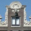halsgevellodIV-bewerkt-1 - amsterdam