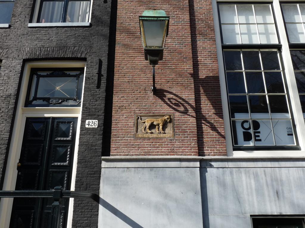 P1210496 - amsterdam