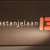 R.Th.B.Vriezen 2013 11 02 0003 - Arnhems Fanfare Orkest Jaar...
