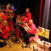 R.Th.B.Vriezen 2013 11 02 7934 - Arnhems Fanfare Orkest Jaar...