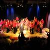 R.Th.B.Vriezen 2013 11 02 7937 - Arnhems Fanfare Orkest Jaar...