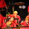 R.Th.B.Vriezen 2013 11 02 7944 - Arnhems Fanfare Orkest Jaar...