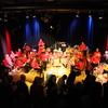R.Th.B.Vriezen 2013 11 02 7950 - Arnhems Fanfare Orkest Jaar...