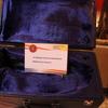 R.Th.B.Vriezen 2013 11 02 7952 - Arnhems Fanfare Orkest Jaar...