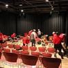 R.Th.B.Vriezen 2013 11 02 7953 - Arnhems Fanfare Orkest Jaar...