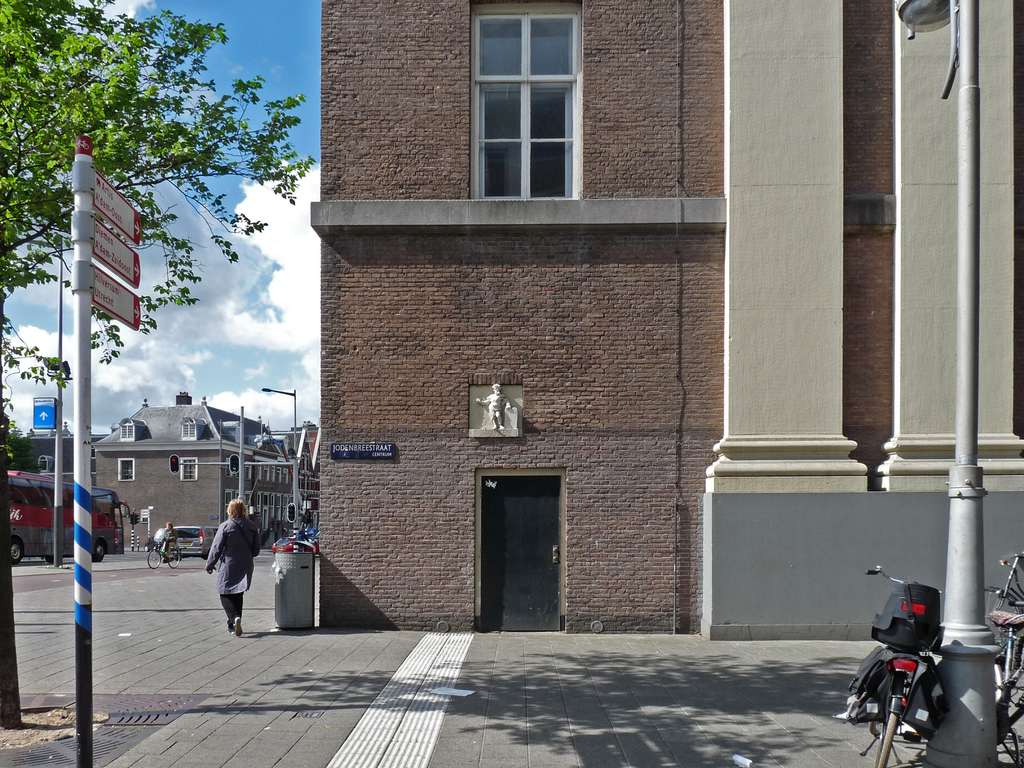 9 juni 2011 002kopie - amsterdam