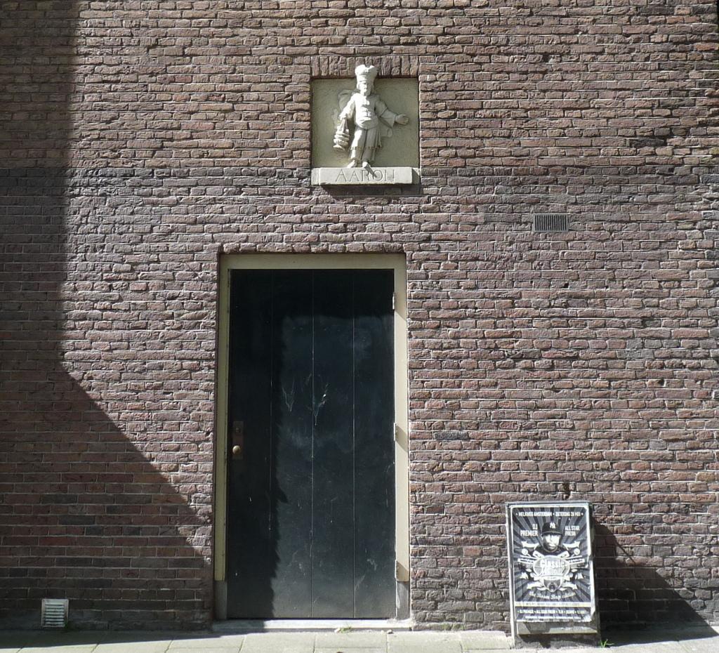 9 juni 2011 004a - amsterdam