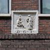 gevelstenenP1160299kopiea - amsterdam