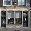P1210518 - amsterdam