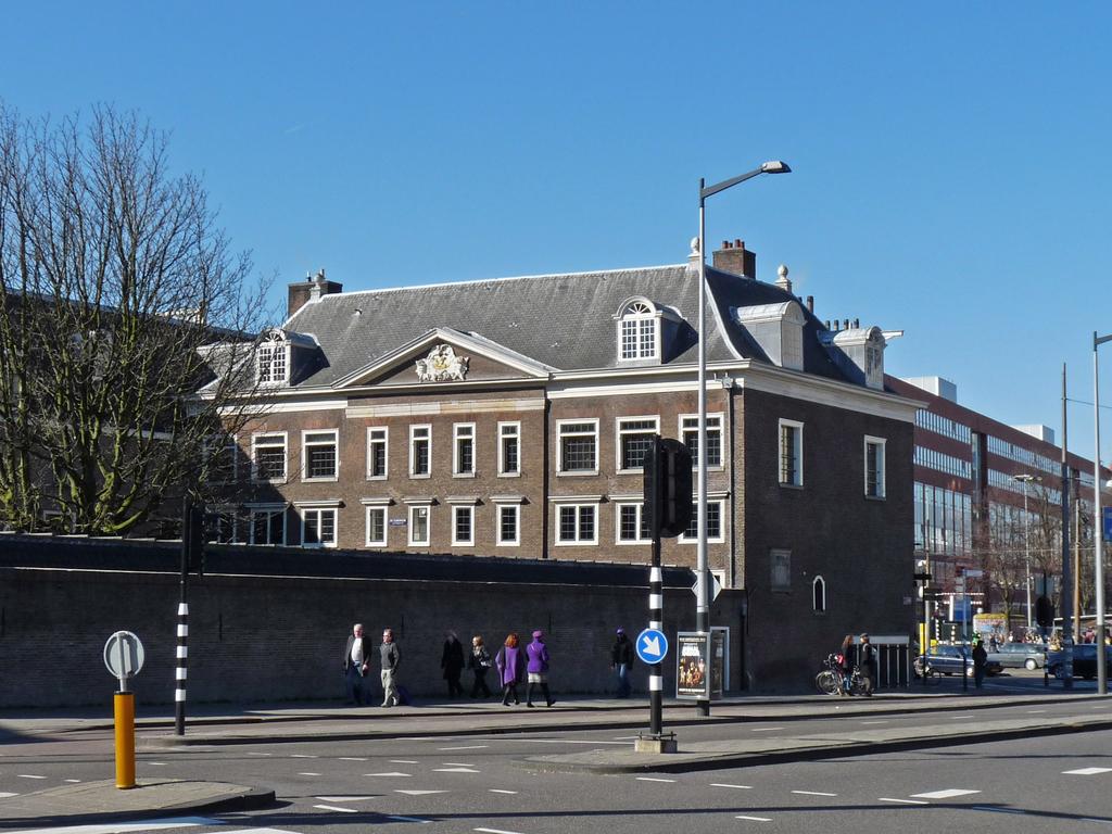 P1210631a - amsterdam