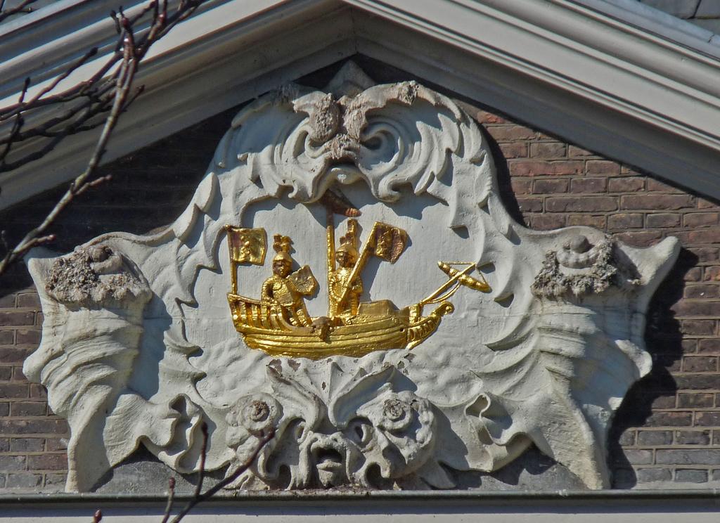 P1210635 - amsterdam