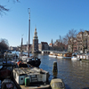 P1210663 - amsterdam