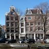 P1210689 - amsterdam