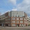 P1220172-1kopie - amsterdam